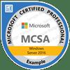Windows Server - IonWebs.com