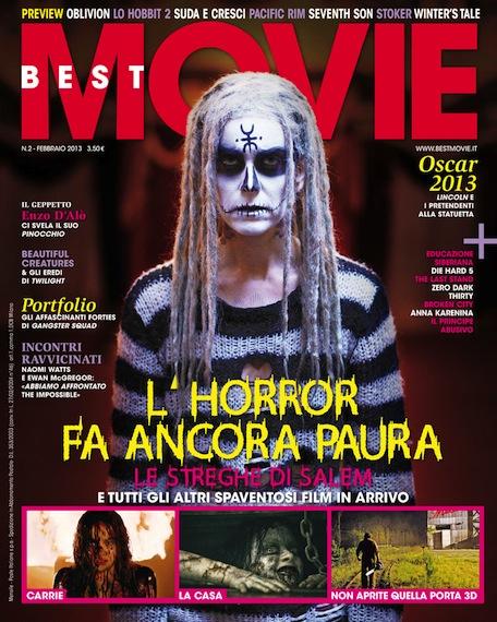 Cover_BM_febbraio-2013