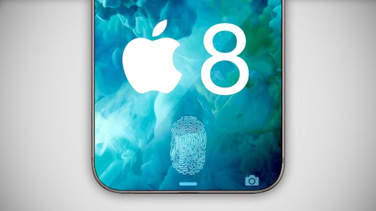 Image Result For Iphone S Plus