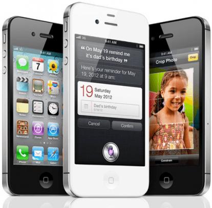 iPhone-4S-21