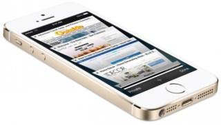 iphone-5s-9283