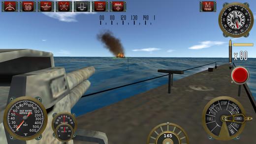 silent-depth-submarine-simulation