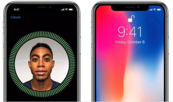 Face ID hackerato, ma la conferenza non si terrà - iPhone ...