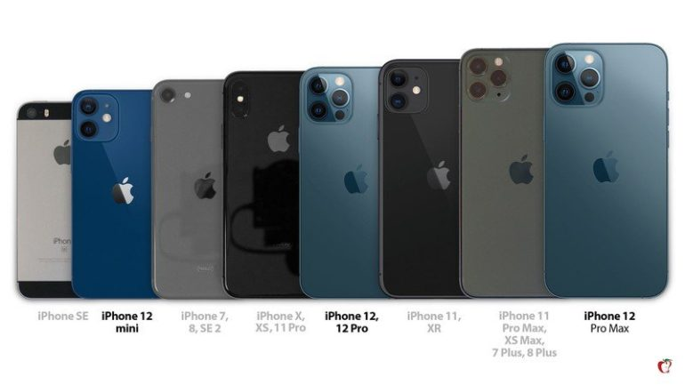 iphone-size-comparisons-d