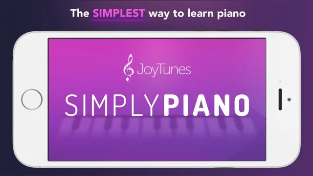 3 Free Apps for Learning to Play an Instrument ...