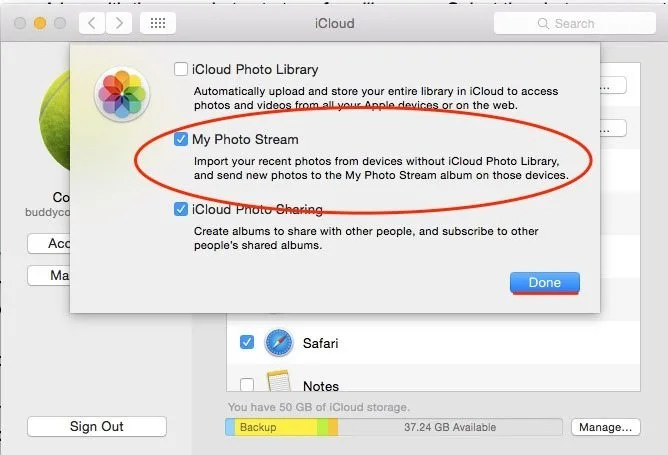 How to Transfer & Download Photos from iPhone to Computer ...