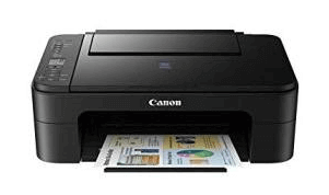 Inkjet Printer in hindi