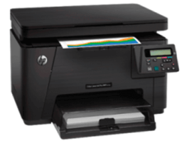Laser Printer in hindi