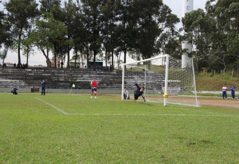 (Foto: Al. Felipe Dias / Jornal Pelicano)