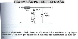 Proteçao-Contra_Sobretensao