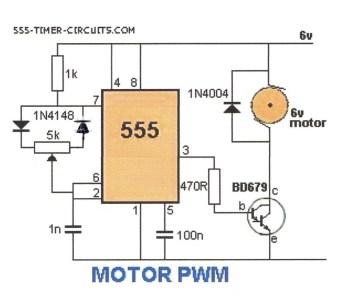 ControloMotor_com_555_Recortado
