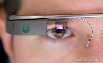 Google-Glass-Camera-closeup-640x392