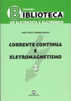CorrenteContinuaEletro_vol3_BEE 001 (Small)