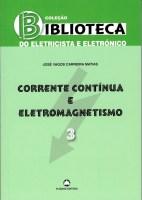 CorrenteContinuaEletro_vol3_BEE 001_a (Cópia)