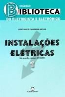 Volume1_InstalEletricas_1a (Custom) (2)