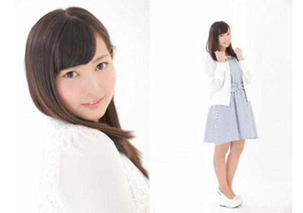 Ota Riona (太田里織菜) - Lovely Doll (愛乙女★Doll)