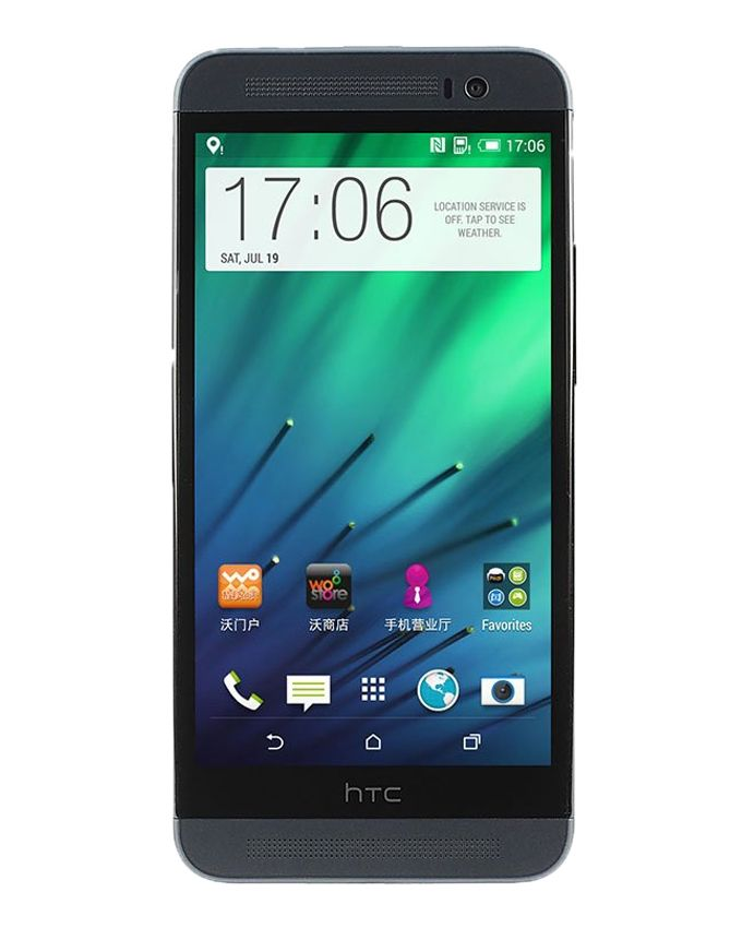HTC Phones & Tablets | Buy Online in Kenya | Jumia.co.ke