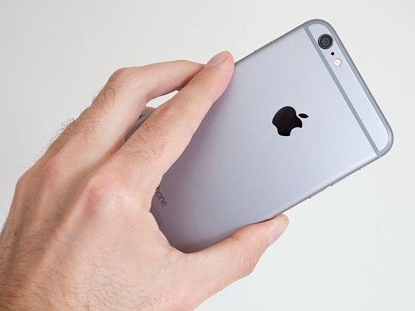 Image result for iphone 6 plus camera