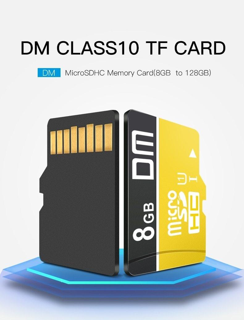 TF CARD (1)