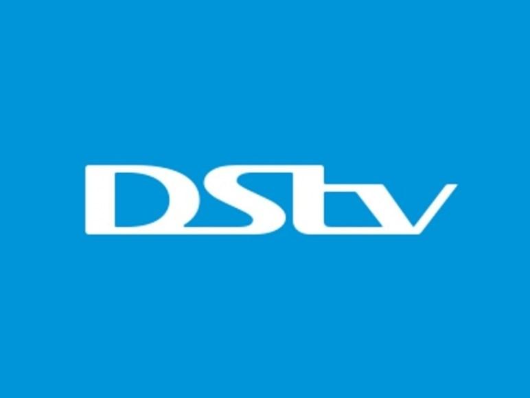 Image result for DSTV LOGO