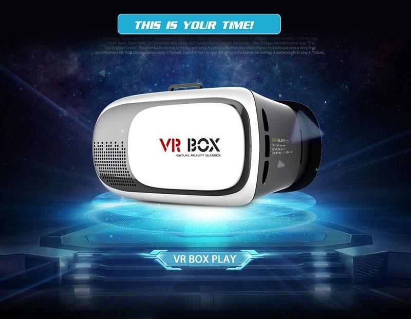 VRBOX 2-01
