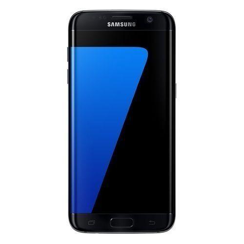 سعر Samsung موبايل جالاكسى S7 ايدج دوس 55 بوصة 32