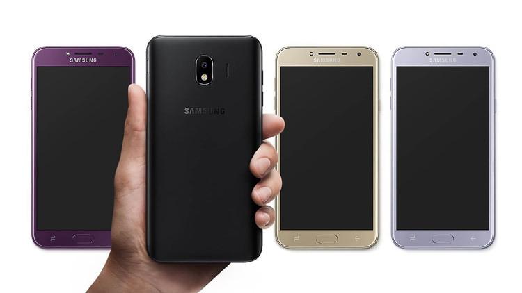 d7034bc1f6a047b521e1ef107736cf98 Samsung Galaxy J4   5.5 inch Dual SIM (32GB ROM/ 2GB RAM) 13MP+5MP 4G Smartphone, 2 YEAR WARRANTY   Black