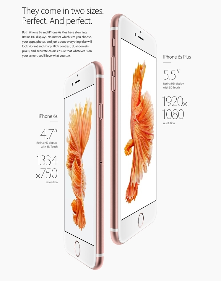 Apple Certified Refurbished IPhone 6S   16GB   Gold price in nigeria
