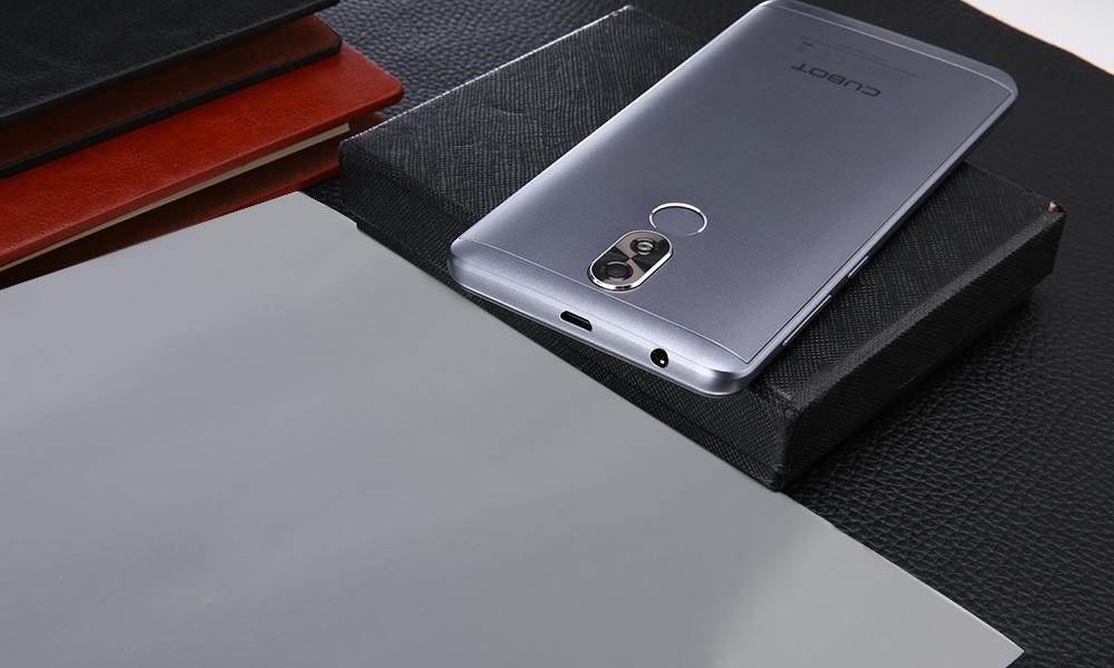 9ae8e522a54d7be51f85c58b241f5f33 Cubot R9 3G Smartphone 5.0 Inch 2GB RAM 16GB ROM 13.0MP Rear Camera Fingerprint Scanner BLUE