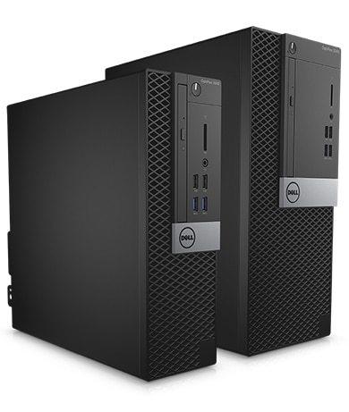 a80f9bc10beb359d827eeb992b2e6c5f Dell OptiPlex 3050 MiniTower Desktop   Intel Core I3 7100