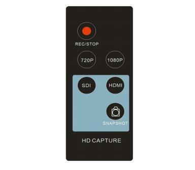 Generic Y&H 1080P HD Video Capture SDI/HDMI Game Capture Card Record To USB Flash Disk SD Card Black Ezcap286 price on jumia Nigeria via specspricereview.com