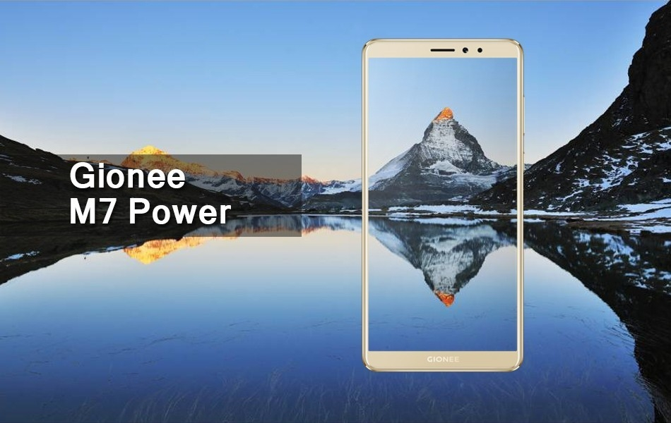 5a800827f18dd3433a87c843b60cf556 Gionee Gionee M7 Power Mobile Phone 6.0 Inch 4G RAM 64G ROM Android Dual Sim 5000mAh Battery Gold