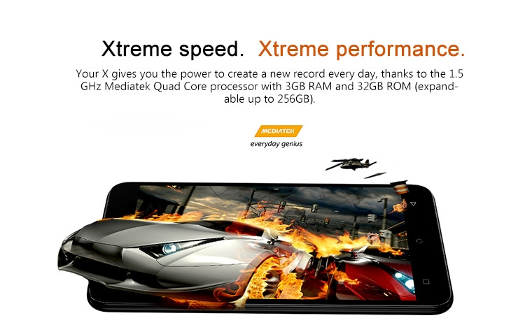15e3a69847eb1fff60070c2b82e900ff Gionee X1S 3GB RAM 32GB ROM MTK6737T 1.5GHz Quad Core 5.2 Inch 2.5D IPS Corning Gorilla Glass 3 HD Screen Android 7.0 4G LTE Smartphone