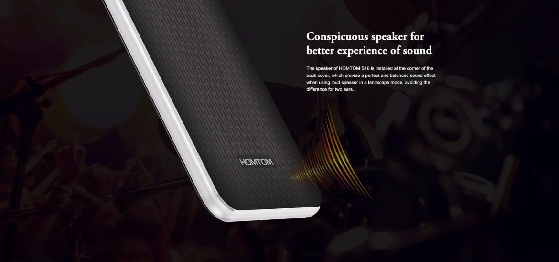 e7cf9cb0232bf34bba5849fb501c2ba7 Homtom S16   5.5 3G With Case 2GB/16GB 3000mAh Fingerprint Android 7.0 EU   White