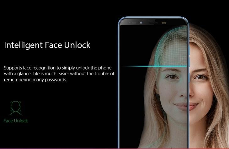 infinix smart 2 pro face unlock infinix smart 2 pro Infinix Smart 2 Pro 6194e8496fd3109394841961026ecc88