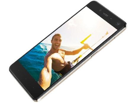 Infinix S2 Pro (X522) Dual Sim   32GB, 3GB RAM, 4G LTE, Black price in nigeria