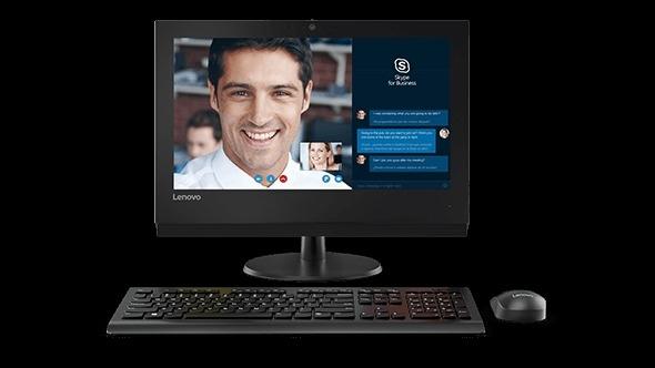 3999e7dd92bab3551f8b5fe8f40f3dc9 Lenovo V310z All in One Intel Core I3   7100u (3m Cache, 3.9Ghz)4GB RAM  500GB Hard Drive +32gb Flash Drive Freedos
