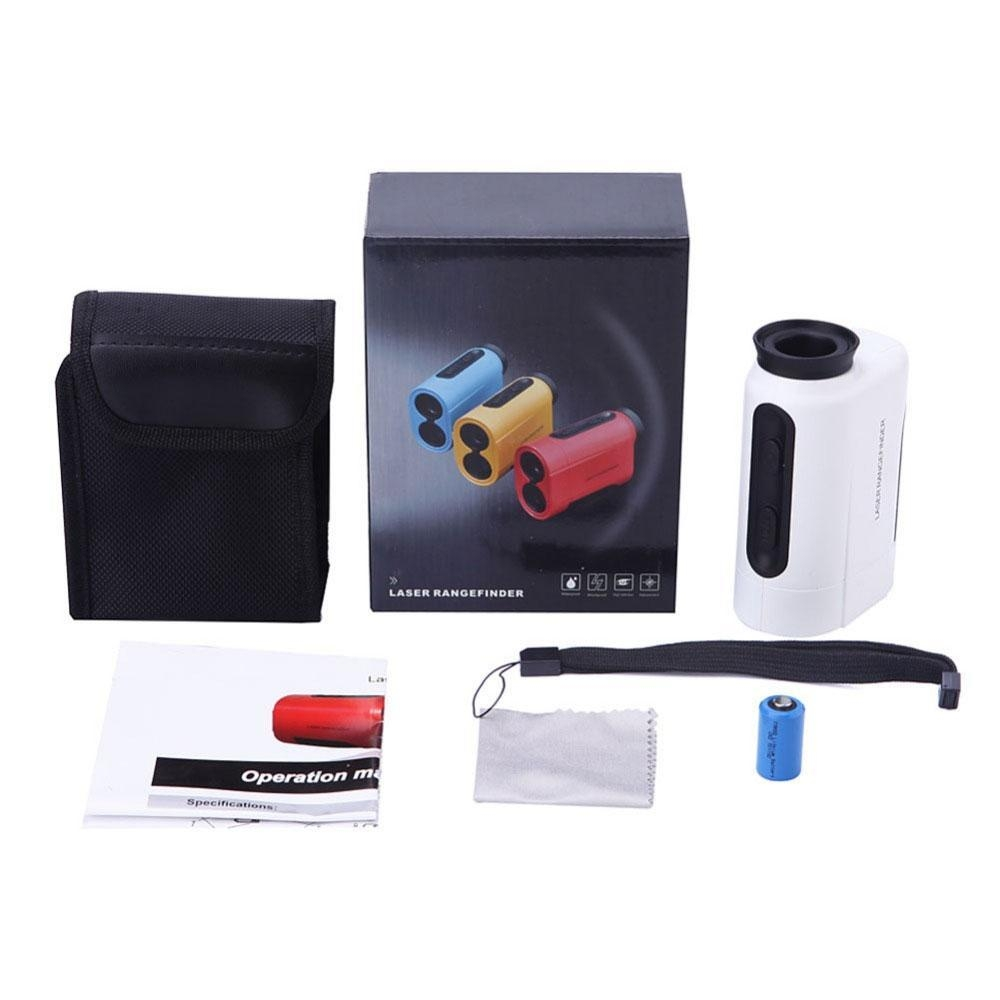68f9cea403c181e485955e98c2cffca4 Louis Will Portable 600M Laser Rangefinder Distance Meter Range Finder For Hunting And Golf