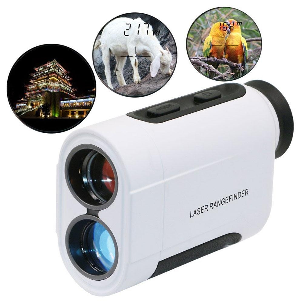 fd6b437c01b91acb429778c632d5088a Louis Will Portable 600M Laser Rangefinder Distance Meter Range Finder For Hunting And Golf