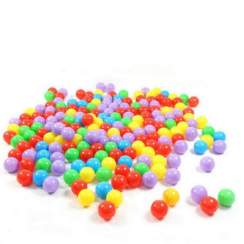 05afb569df3a6adc970e02d1ef102333 Louis Will Ball Pit Balls For Baby Kids 50pcs Non Toxic Crush Proof Ocean Plastic Ball