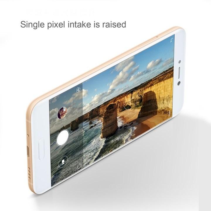 Mi Xiaomi MI5C Mi 5C 3GB RAM 64GB ROM S1 Octa Core Smartphone 5.15 Inch 1080P gold price in Nigeria