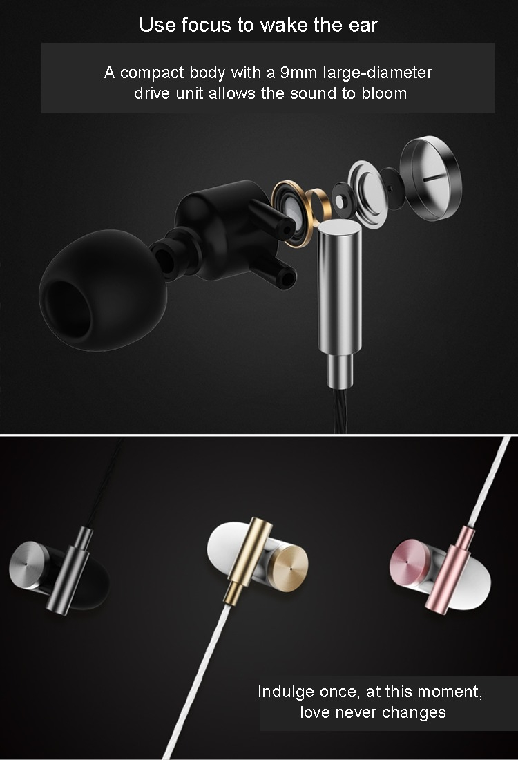 7cb002b433eaf12dfca38dc7433f86c4 Remax RM 530 In Ear Earbud Earphones With Built In Mic And Control Buttons For Android & IOS