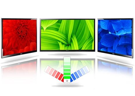 Samsung 32 Inch UA32J4002 LED TV   Black (LIMITED STOCK) price in Nigeria