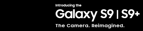 f55683747a6ddc1ea05dbd17464ad31f Samsung Galaxy S9 5.8 Inch QHD (4GB, 64GB ROM) Android 8.0 Oreo, 12MP + 8MP Dual SIM 4G Smartphone   Midnight Black