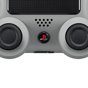 4377855fe732ec0959880d506883999f Sony PlayStation 4   PS4 DualShock 4 Wireless Controller   Anniversary Edition