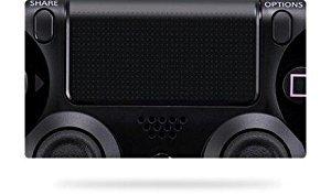 faffc9c55f21ad128beac932cf10c99f Sony PS4 Pad   DualShock 4 Wireless Controller   Jet Black