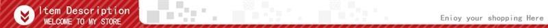 a16cc6a36000aa3d57ca114fcaabde07 Universal EU Plug Charger AC Adapter For Nintendo New 3DS XL LL/DSi DSi XL 2DS 3DS 3DS XL
