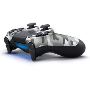 c5aa9305dfad299998efb1c540cc7988 Universal PlayStation 4 [PS4] Dualshock 4 Wireless Controller Pad