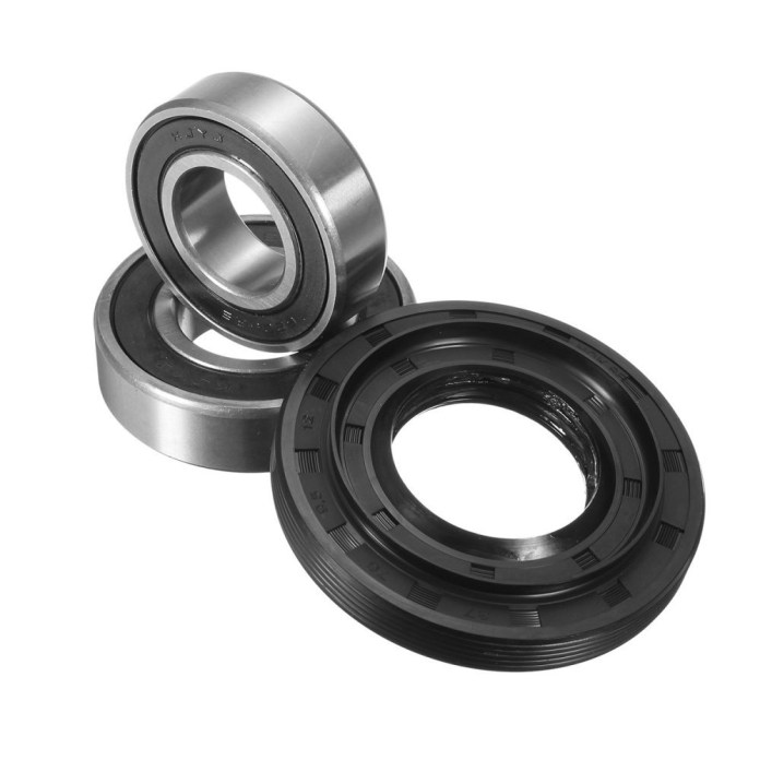 Universal For LG And Kenmore Washer Bearings & Seal SET 4036ER2004A 4280FR4048L 4280FR4048E price in nigeria