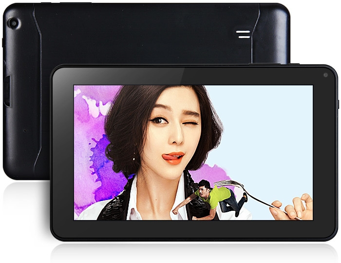 Universal Android 4.4 9 Inch A33 Quad Core Tablet PC price in nigeria